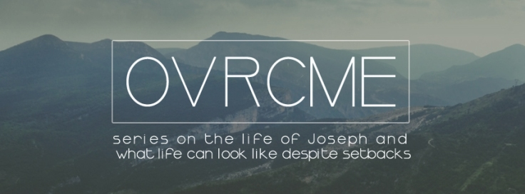 ovrcme-fbcover