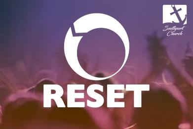 resetlogo-alone